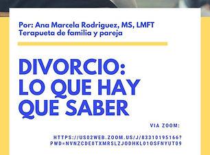 DIVORCIO WEBINAR DIOCESIS DE DALLAS.jpg