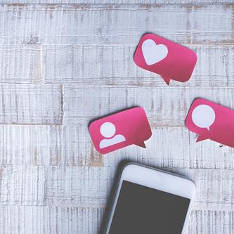 Deja tu Instagram reluciente en 5 pasos.