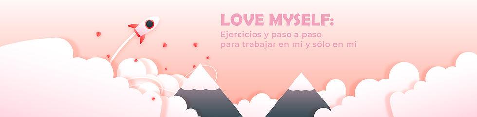 SLIDE-GUIA-LOVE-MYSELF.jpg