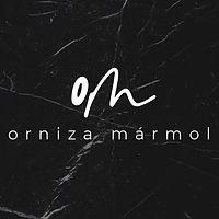 orniza.jpg