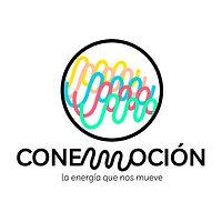 conemocion.jpg