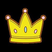 corona-1.png