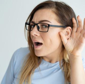 Lenguaje:  Normalidad v/s Anormalidad ¡Para la oreja! ante los signos de alerta