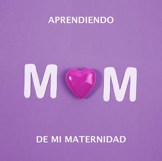 Mala Madre.