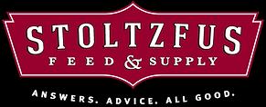 stoltzfus.png
