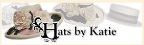 Hats By Katie.JPG