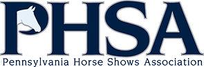 PHSA_Logo_7_31_2012.jpg