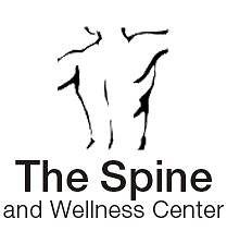 Spine & Wellness.JPG