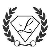 Diamond L.jpg