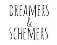 Dreamers & Schemers.JPG