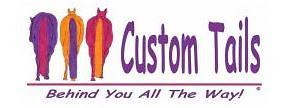 Custom Tails.JPG