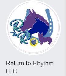 Return to Rhythm.JPG