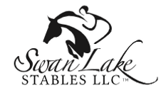 swan lake stables.PNG