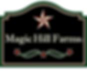 Magic Hill Farm.PNG