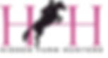 hidden farm hunters logo.png