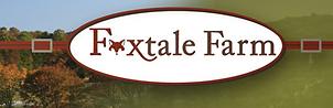 Foxtale.png