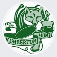 Kimberton Hunt.JPG