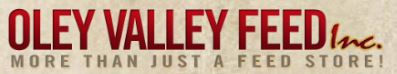 Oley Valley.JPG
