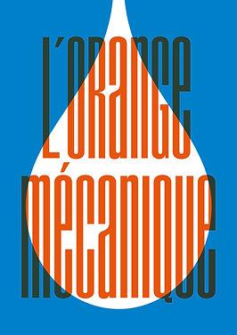 L'orange_mécanique-sans_infos-affiche-A4