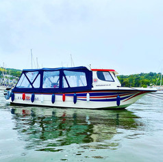 fizz boat photos.jpg