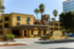 bajainn-hoteles-hotel-hacienda-del-rio-f