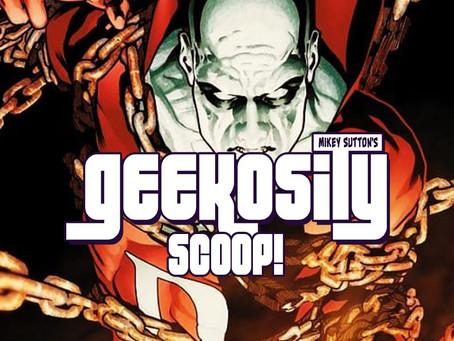 SCOOP: 'Deadman' to HBO Max