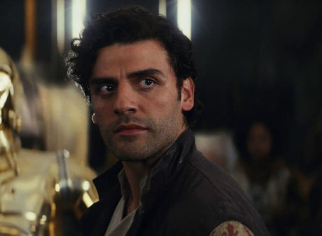 Exclusive: Oscar Isaac's Contract Includes 'Avengers' Movies