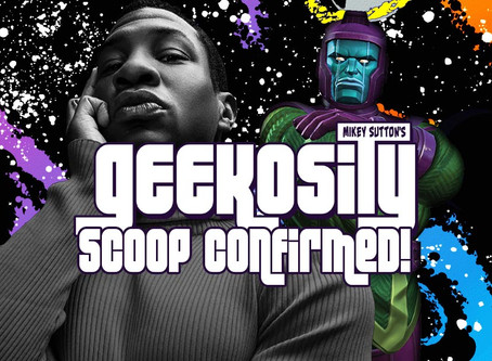 Scoop Confirmed: Kang the Conqueror to Enter the MCU + LIVE LOTLB on Kang