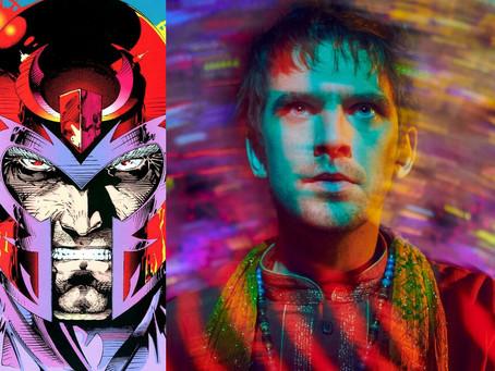 Scoop: Dan Stevens Considered for MCU's New Magneto