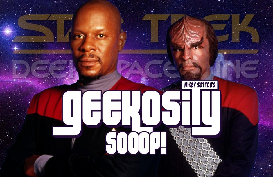 www.geekositymag.com