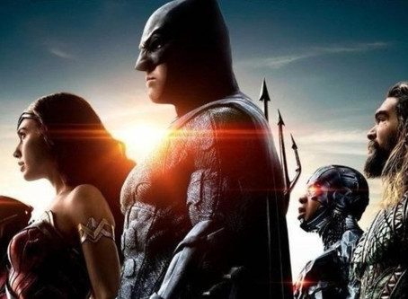 Report: Ben Affleck, Zack Snyder to Return for 'Justice League' Sequel