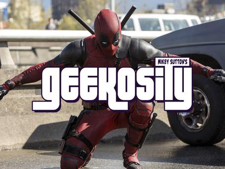 Report: Deadpool Soon to Make MCU Debut