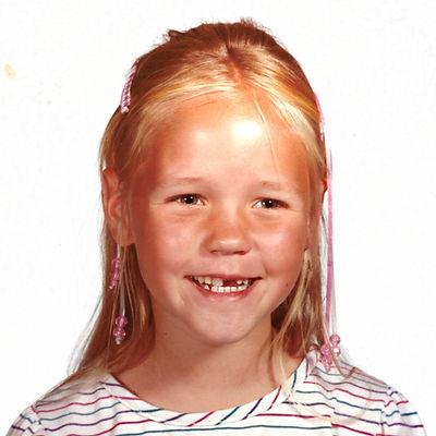 Lisa 2nd Grade.jpg