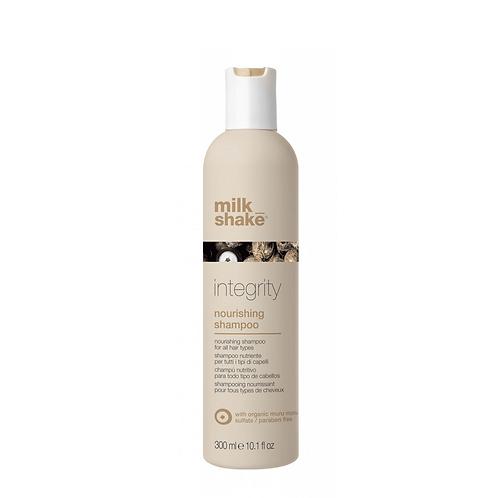 Integrity Nourishing Shampoo 300 ML