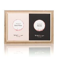 duo_on_wood_ros_chanel_chique_merlot_5.j