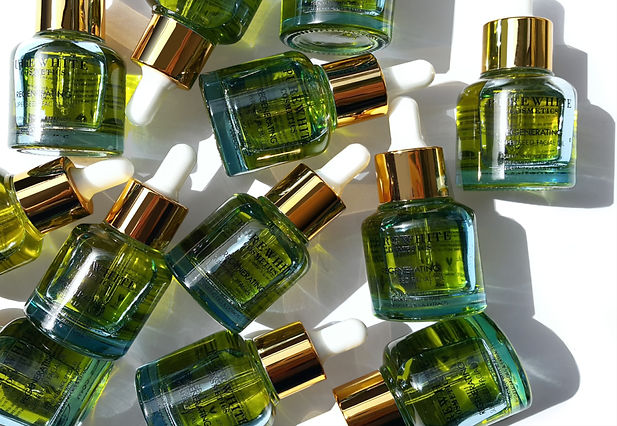 Regenerating Superseed  Facial Oil.jpg