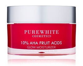 Pure White Cosmetics - 10% AHA Fruit Aci