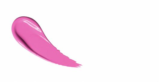 rose-petal-background-800x416.png