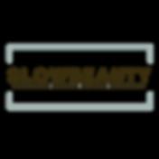 Logo_SlowBeauty_NL.png