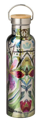Cuzco thermos bottle