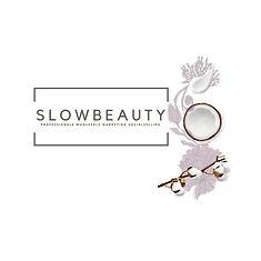 De SlowBeauty Grup