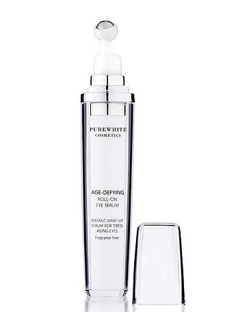 Age-Defying Roll-on Eye Serum_webshop.jp