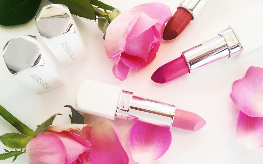 Purely Inviting Satin Cream Lipstick.jpg