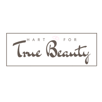 Logo SlowBeauty Lifestyle.png