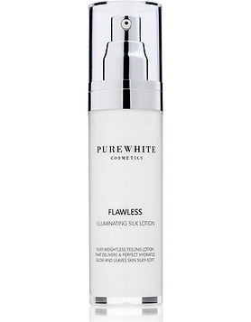 Flawless Illuminating Silk Lotion.jpg