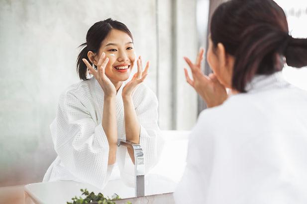 Blog_Korean_way