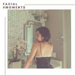 Facial #Moments