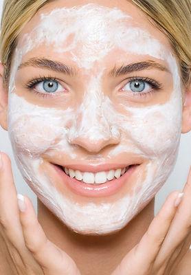 Pure-White-Cosmetics-Plumping-Jasmine-Cr
