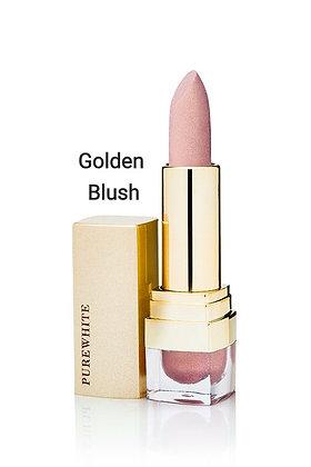 Tinted Lip Shimmer Balm SPF20