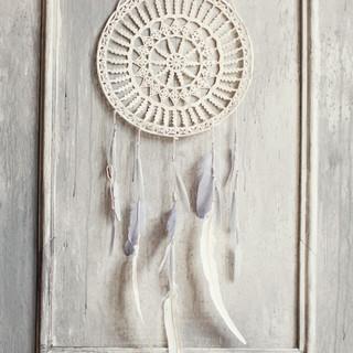 Wit, kleur van laten zien en stralen